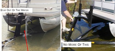 Our system should be on every pontoon.