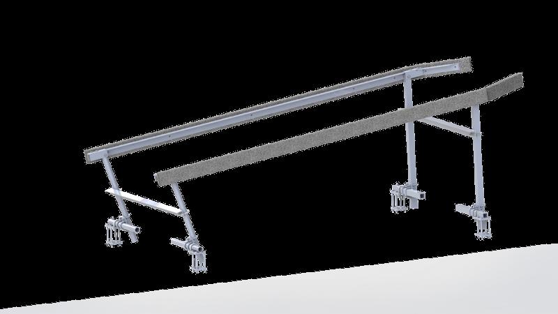 rails-large