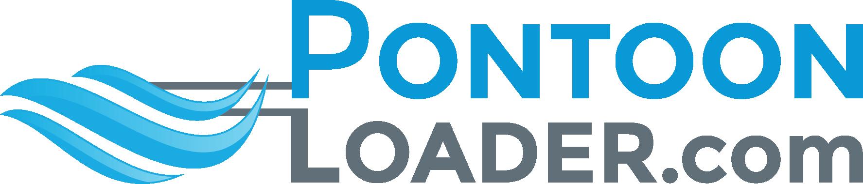 PontoonLoader.com