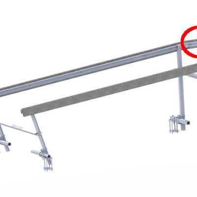 short-bunk-pieces